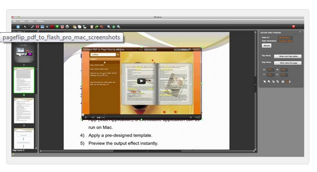 pageflip-pdf-to-flash-professional-for-mac-released-with-multimedia-flipping-page