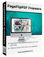 PageFlipPDF Freeware