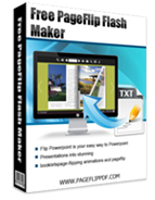 boxshot_free_pageflip_flash_maker