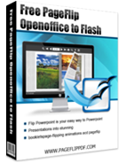 boxshot_free_pageflip_openoffice_to_flash