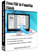 boxshot_free_pdf_to_pageflip_flash