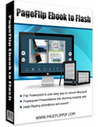 boxshot_pageflip_ebook_to_flash