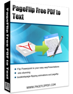 boxshot_pageflip_free_pdf_to_text