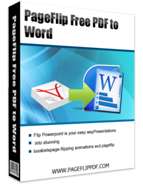 boxshot_pageflip_free_pdf_to_word