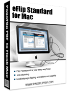 boxshot_pageflip_pdf_to_flash_mac