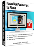 boxshot_pageflip_postscript_to_flash