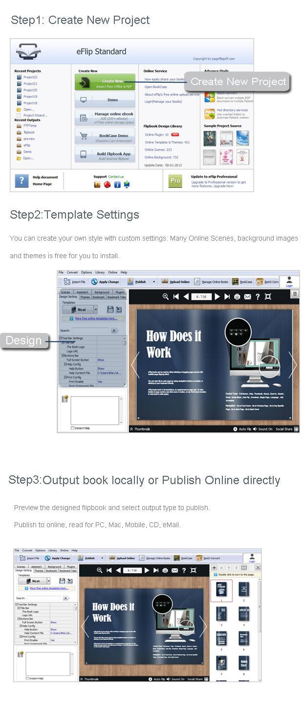 electronic library pdf
